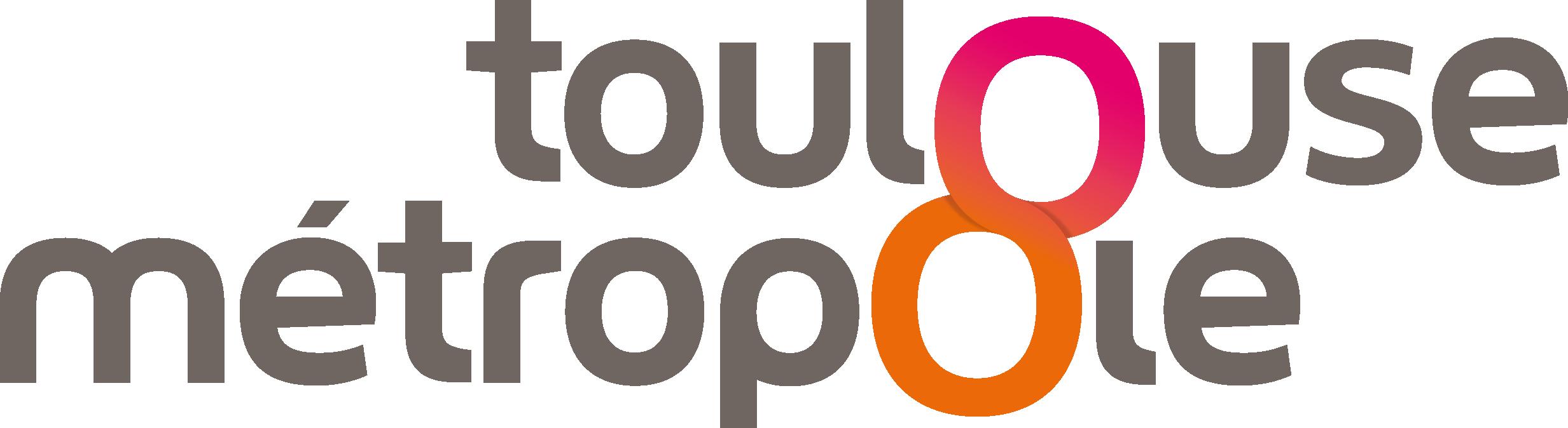 1-TLSE METROPOLE logo couleur positif