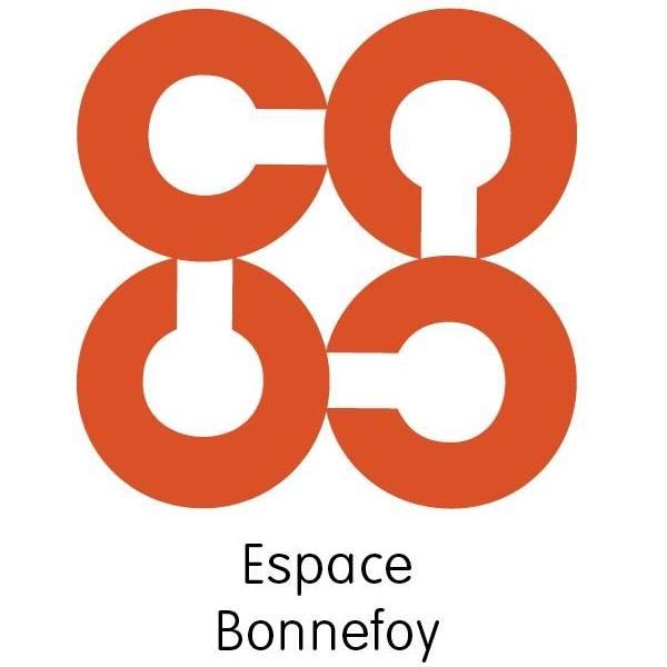 espace_bonnefoy