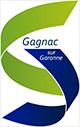 Gagnac