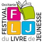 Logo FLJ-petit