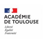 académie toulouse