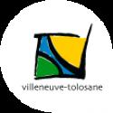 Villeneuve_tolosane